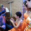 Gwen-Wedding_20090725_076