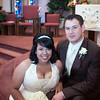 Gwen-Wedding_20090725_303