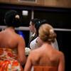 Gwen-Wedding_20090725_155