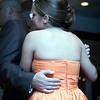 Gwen-Wedding_20090725_415