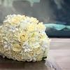 Gwen-Wedding_20090725_663