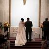 Gwen-Wedding_20090725_157