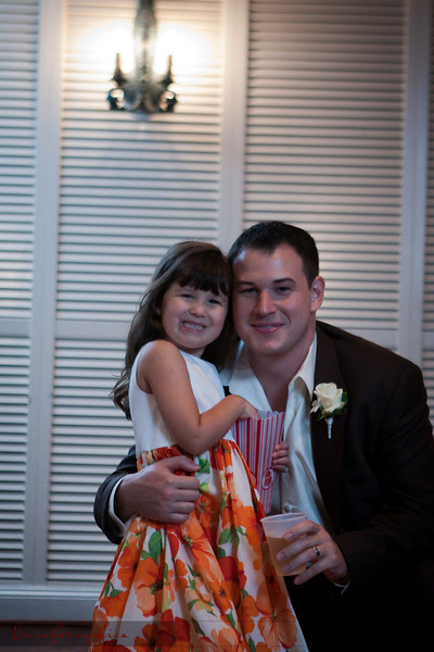 Gwen-Wedding_20090725_602
