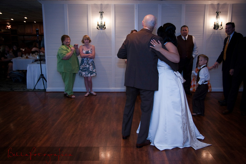 Gwen-Wedding_20090725_392