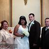 Gwen-Wedding_20090725_298