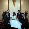 Gwen-Wedding_20090725_277