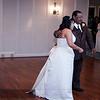 Gwen-Wedding_20090725_372