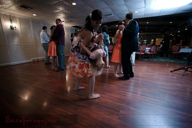 Gwen-Wedding_20090725_554