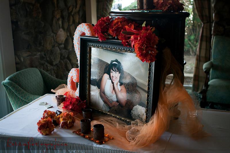 Gwen-Wedding_20090725_604