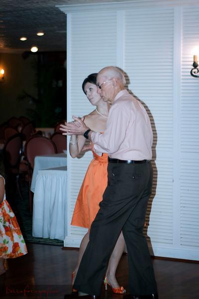 Gwen-Wedding_20090725_607