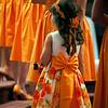 Gwen-Wedding_20090725_134