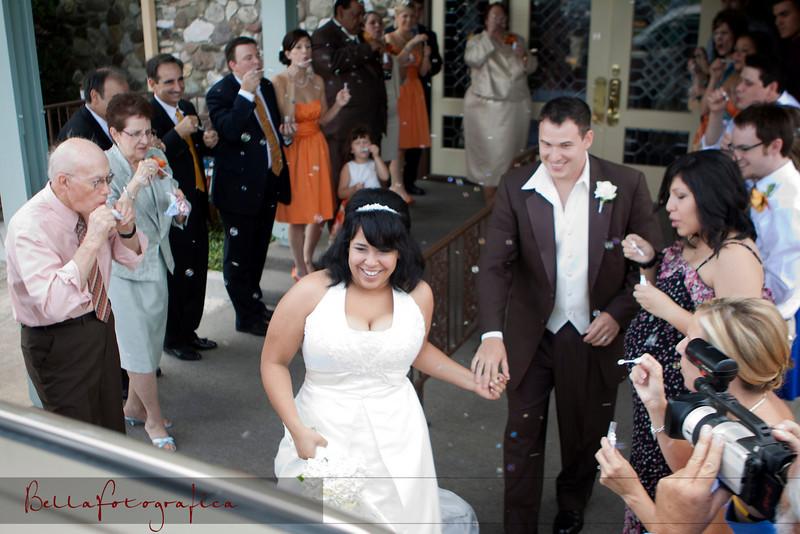 Gwen-Wedding_20090725_641