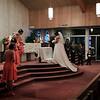 Gwen-Wedding_20090725_130
