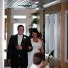 Gwen-Wedding_20090725_333