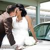 Gwen-Wedding_20090725_671