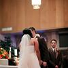 Gwen-Wedding_20090725_181