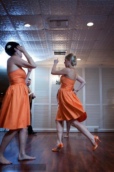 Gwen-Wedding_20090725_590