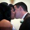 Gwen-Wedding_20090725_311