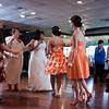 Gwen-Wedding_20090725_451