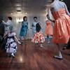 Gwen-Wedding_20090725_547