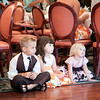 Gwen-Wedding_20090725_353