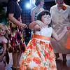 Gwen-Wedding_20090725_455