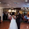 Gwen-Wedding_20090725_363