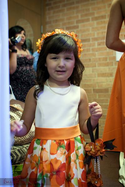 Gwen-Wedding_20090725_080