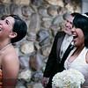 Gwen-Wedding_20090725_325