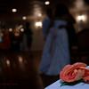 Gwen-Wedding_20090725_587