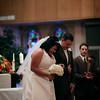 Gwen-Wedding_20090725_230
