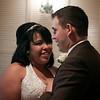 Gwen-Wedding_20090725_360