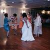 Gwen-Wedding_20090725_449