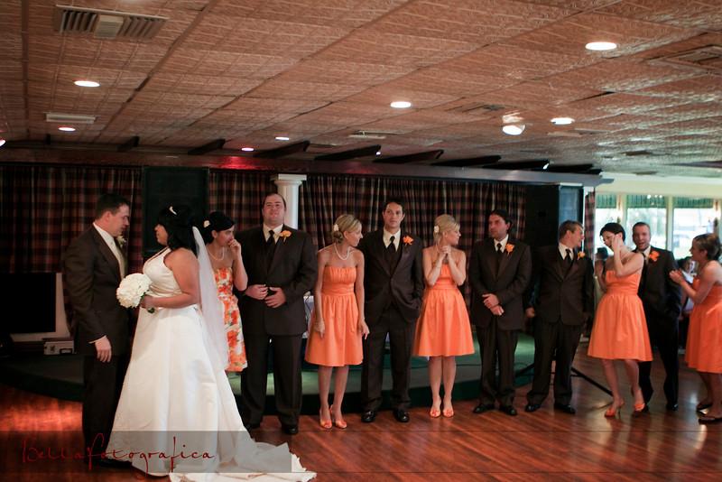 Gwen-Wedding_20090725_338