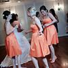 Gwen-Wedding_20090725_572