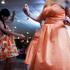 Gwen-Wedding_20090725_599