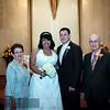 Gwen-Wedding_20090725_295