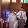 Gwen-Wedding_20090725_094