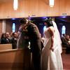 Gwen-Wedding_20090725_196