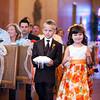 Gwen-Wedding_20090725_114