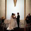 Gwen-Wedding_20090725_172