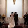Gwen-Wedding_20090725_164