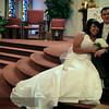 Gwen-Wedding_20090725_305