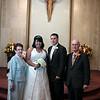 Gwen-Wedding_20090725_294