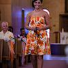 Gwen-Wedding_20090725_115