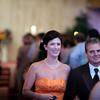 Gwen-Wedding_20090725_241