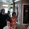 Gwen-Wedding_20090725_329