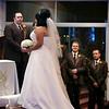 Gwen-Wedding_20090725_128