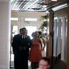 Gwen-Wedding_20090725_326