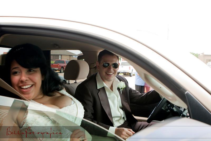 Gwen-Wedding_20090725_655